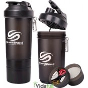 Shaker Original Series Smartshake Neon Yellow