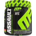 Assault 30 serv. Ponche de Frutas MusclePharm